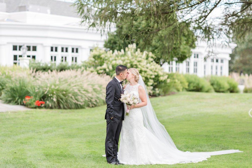 WONG WEDDING HIGHLIGHTS-193_Deerfield-Country-Club-Wedding-Delaware-Maryland-wedding-photographer-anna-grace-photography-photo.jpg
