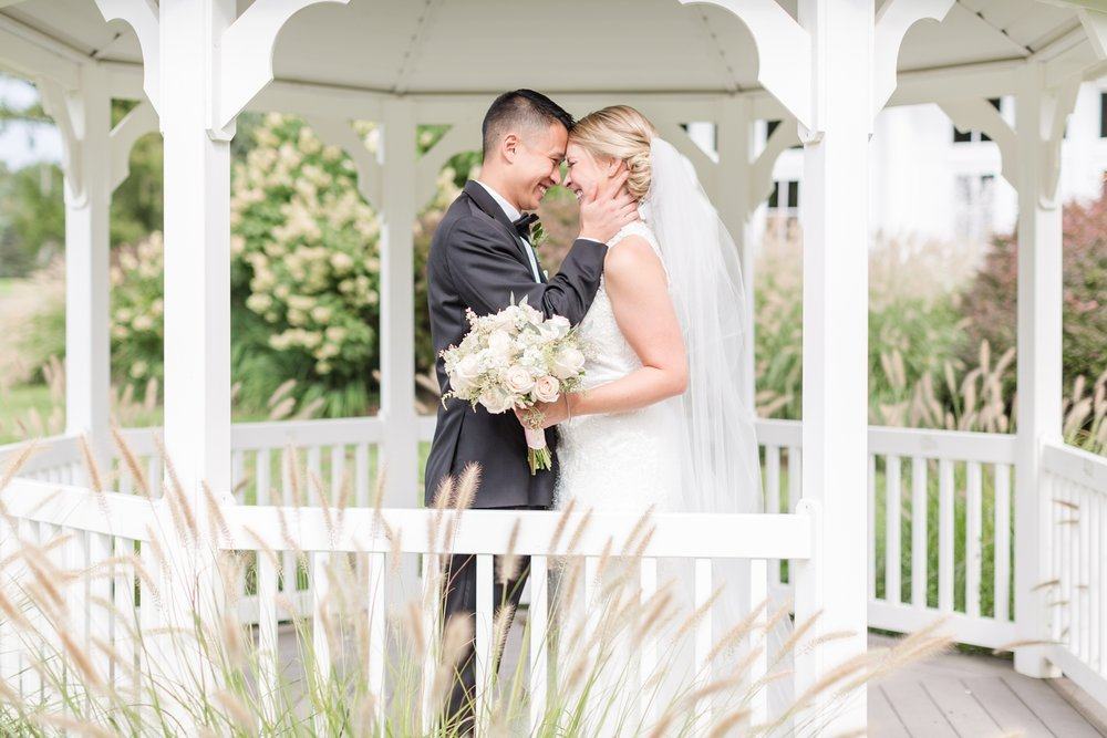 WONG WEDDING HIGHLIGHTS-202_Deerfield-Country-Club-Wedding-Delaware-Maryland-wedding-photographer-anna-grace-photography-photo.jpg