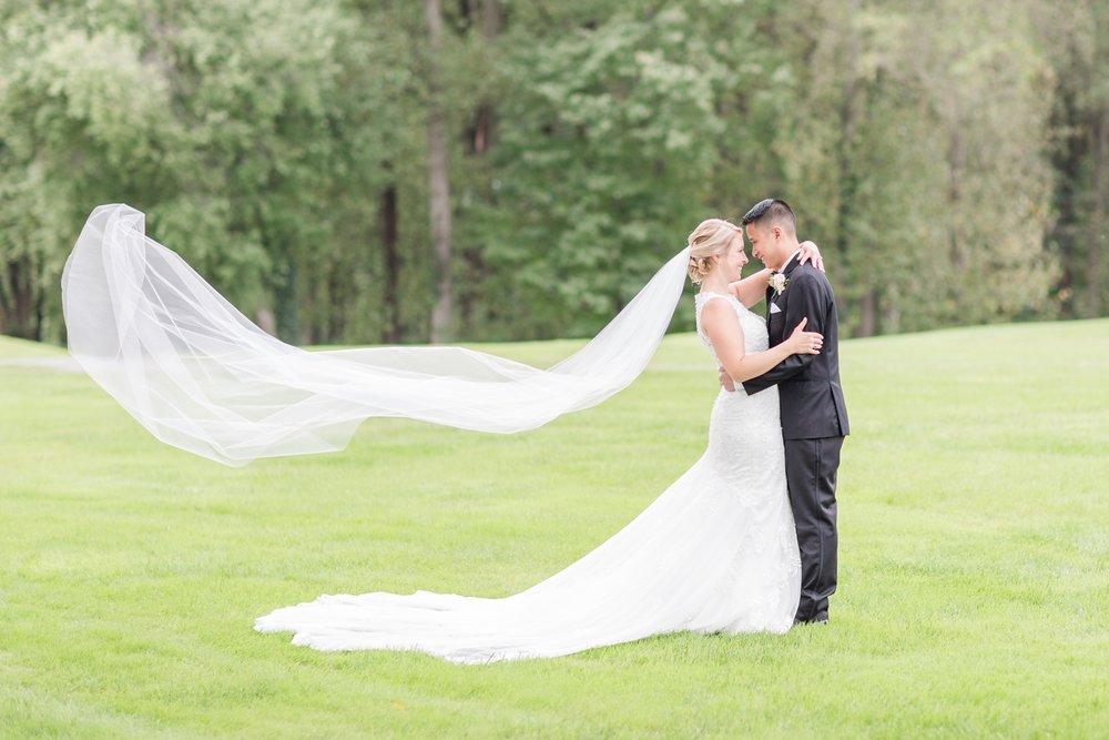 WONG WEDDING HIGHLIGHTS-216_Deerfield-Country-Club-Wedding-Delaware-Maryland-wedding-photographer-anna-grace-photography-photo.jpg