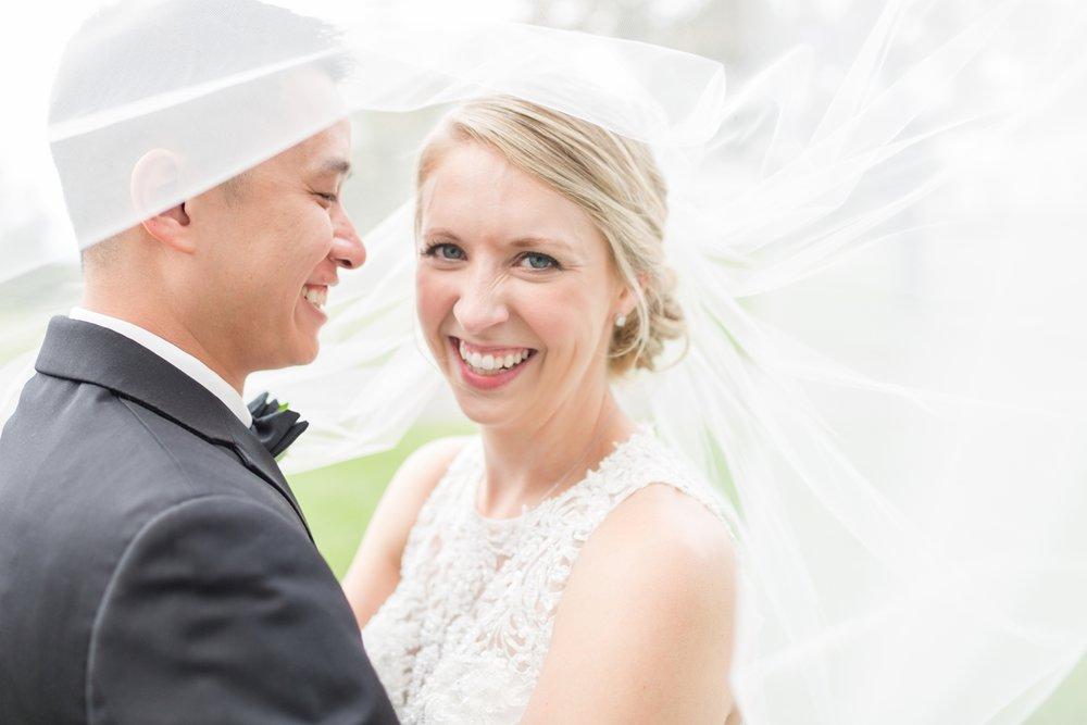 WONG WEDDING HIGHLIGHTS-224_Deerfield-Country-Club-Wedding-Delaware-Maryland-wedding-photographer-anna-grace-photography-photo.jpg