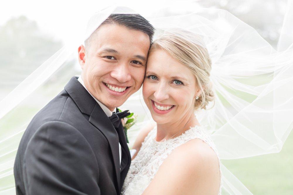 WONG WEDDING HIGHLIGHTS-226_Deerfield-Country-Club-Wedding-Delaware-Maryland-wedding-photographer-anna-grace-photography-photo.jpg
