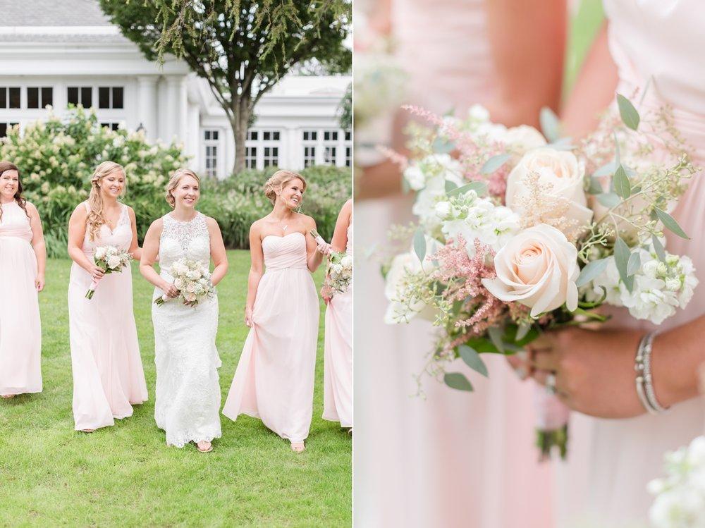 WONG WEDDING HIGHLIGHTS-301_Deerfield-Country-Club-Wedding-Delaware-Maryland-wedding-photographer-anna-grace-photography-photo.jpg