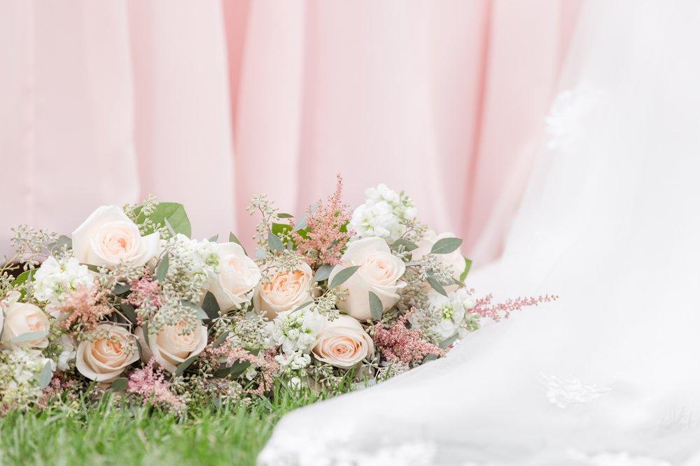 WONG WEDDING HIGHLIGHTS-309_Deerfield-Country-Club-Wedding-Delaware-Maryland-wedding-photographer-anna-grace-photography-photo.jpg