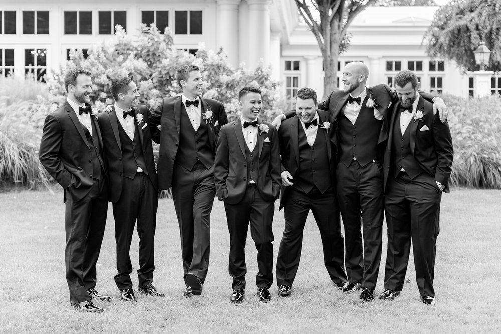 WONG WEDDING HIGHLIGHTS-316_Deerfield-Country-Club-Wedding-Delaware-Maryland-wedding-photographer-anna-grace-photography-photo.jpg