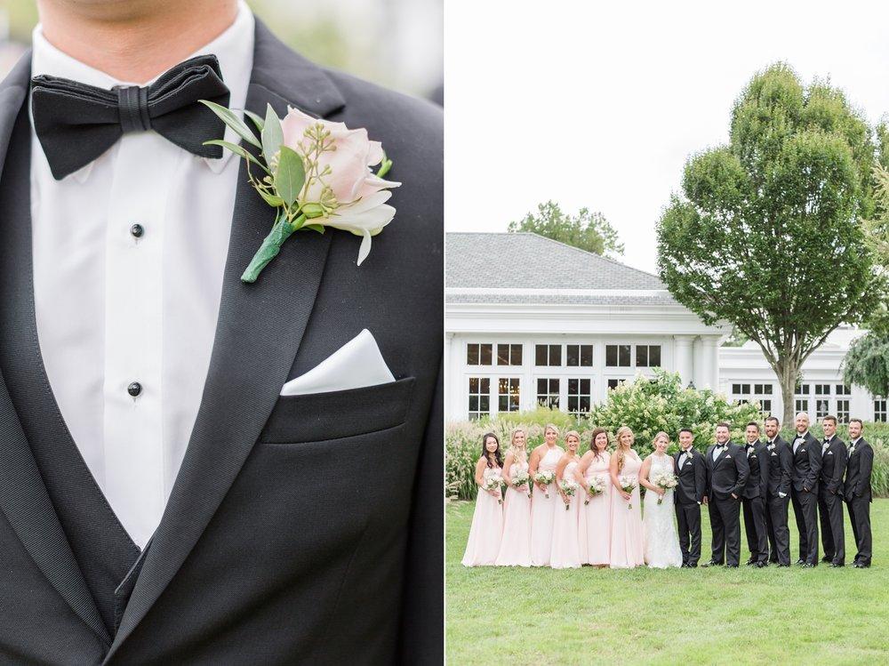 WONG WEDDING HIGHLIGHTS-320_Deerfield-Country-Club-Wedding-Delaware-Maryland-wedding-photographer-anna-grace-photography-photo.jpg