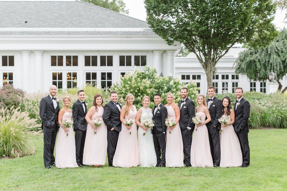 WONG WEDDING HIGHLIGHTS-324_Deerfield-Country-Club-Wedding-Delaware-Maryland-wedding-photographer-anna-grace-photography-photo.jpg