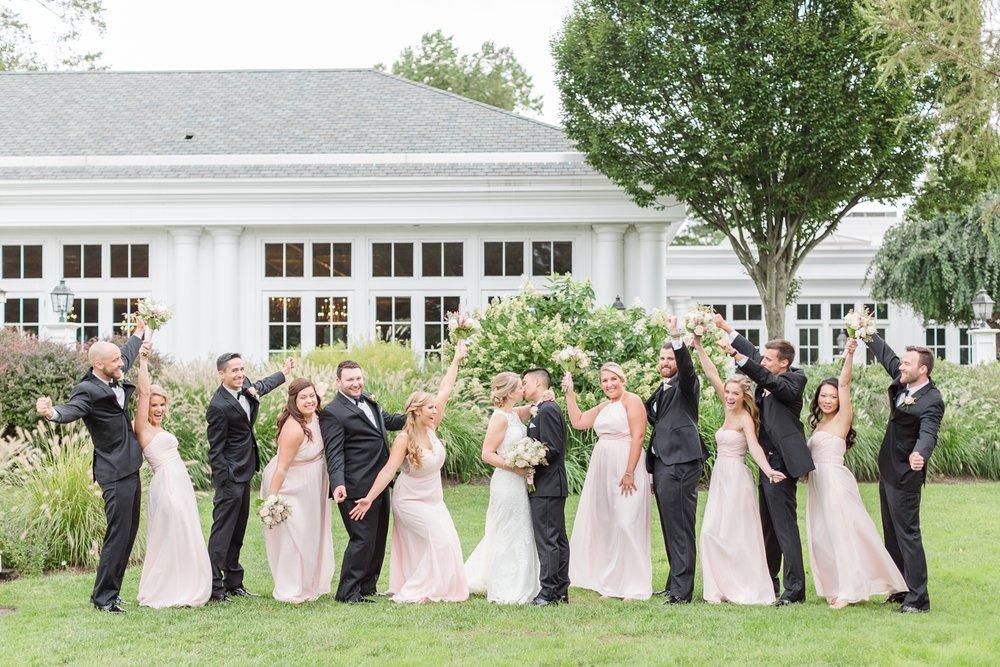 WONG WEDDING HIGHLIGHTS-327_Deerfield-Country-Club-Wedding-Delaware-Maryland-wedding-photographer-anna-grace-photography-photo.jpg