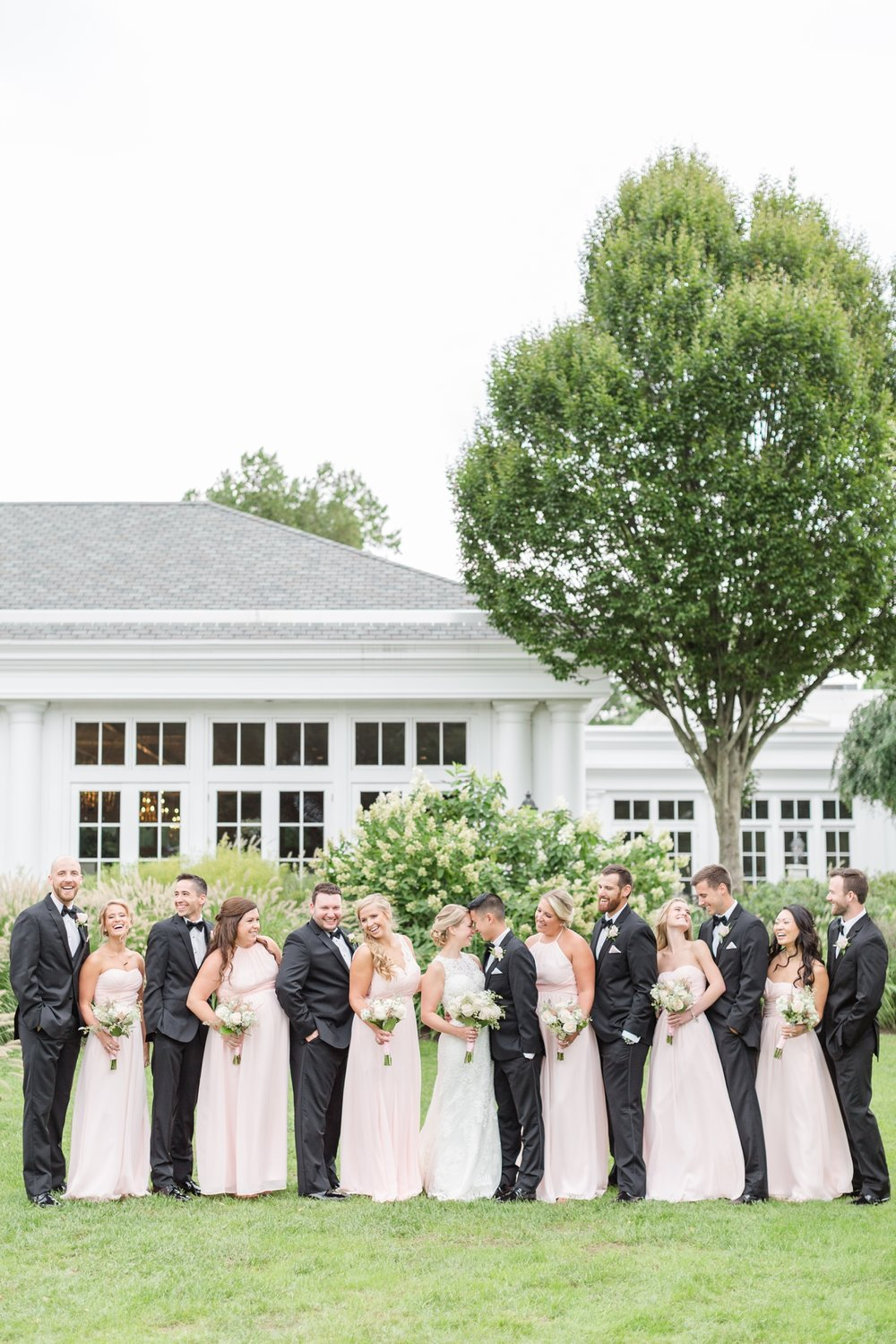 WONG WEDDING HIGHLIGHTS-326_Deerfield-Country-Club-Wedding-Delaware-Maryland-wedding-photographer-anna-grace-photography-photo.jpg
