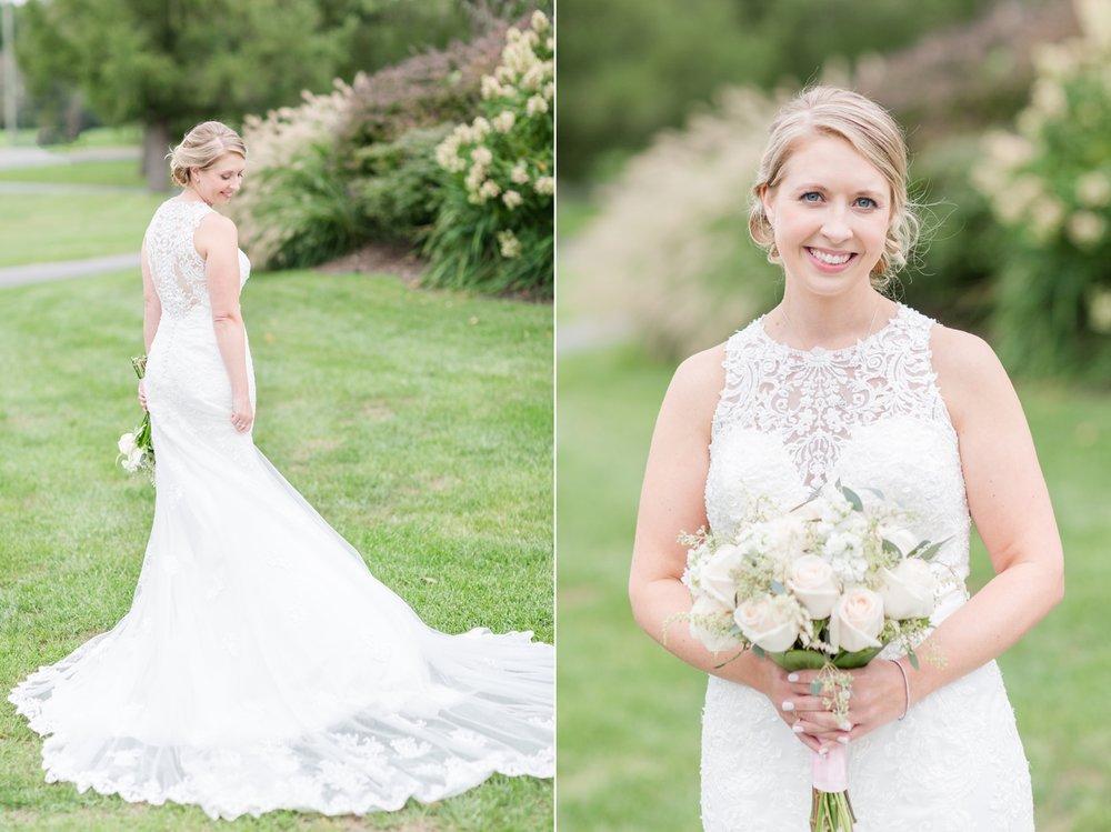 WONG WEDDING HIGHLIGHTS-343_Deerfield-Country-Club-Wedding-Delaware-Maryland-wedding-photographer-anna-grace-photography-photo.jpg