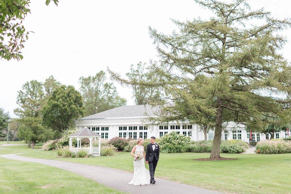 WONG WEDDING HIGHLIGHTS-237_Deerfield-Country-Club-Wedding-Delaware-Maryland-wedding-photographer-anna-grace-photography-photo.jpg