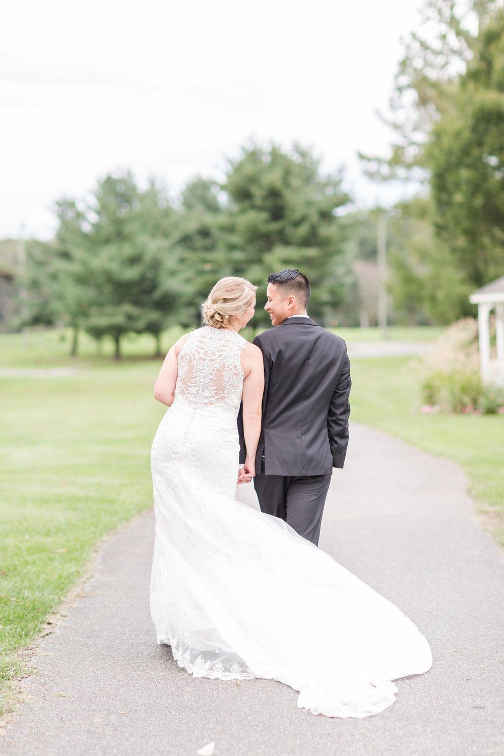 WONG WEDDING HIGHLIGHTS-233_Deerfield-Country-Club-Wedding-Delaware-Maryland-wedding-photographer-anna-grace-photography-photo.jpg