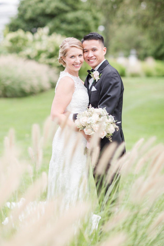WONG WEDDING HIGHLIGHTS-253_Deerfield-Country-Club-Wedding-Delaware-Maryland-wedding-photographer-anna-grace-photography-photo.jpg
