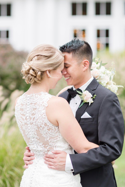 WONG WEDDING HIGHLIGHTS-265_Deerfield-Country-Club-Wedding-Delaware-Maryland-wedding-photographer-anna-grace-photography-photo.jpg
