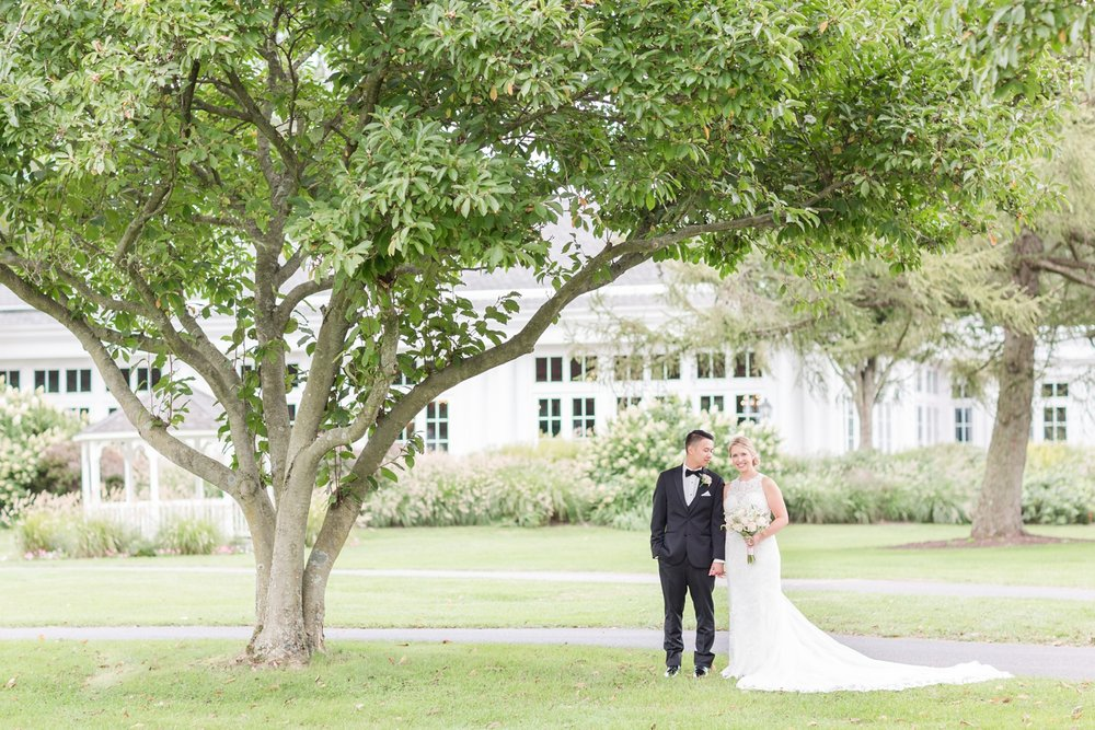 WONG WEDDING HIGHLIGHTS-271_Deerfield-Country-Club-Wedding-Delaware-Maryland-wedding-photographer-anna-grace-photography-photo.jpg