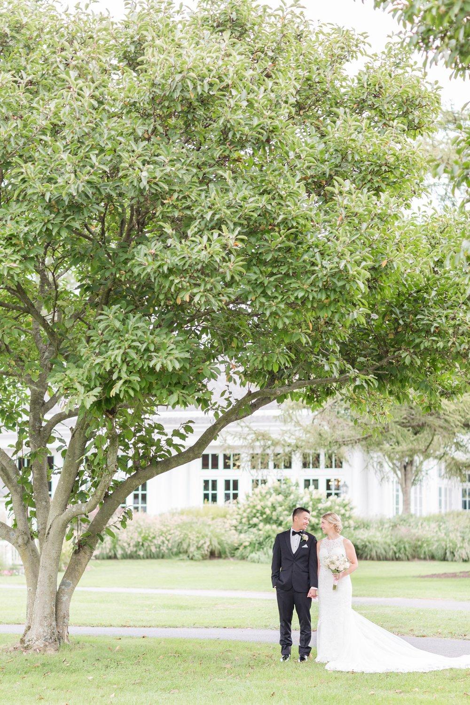 WONG WEDDING HIGHLIGHTS-270_Deerfield-Country-Club-Wedding-Delaware-Maryland-wedding-photographer-anna-grace-photography-photo.jpg
