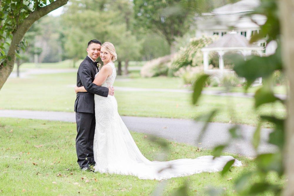WONG WEDDING HIGHLIGHTS-276_Deerfield-Country-Club-Wedding-Delaware-Maryland-wedding-photographer-anna-grace-photography-photo.jpg