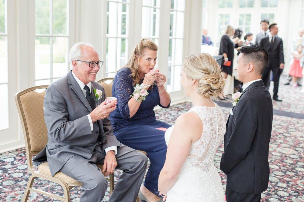 WONG WEDDING HIGHLIGHTS-352_Deerfield-Country-Club-Wedding-Delaware-Maryland-wedding-photographer-anna-grace-photography-photo.jpg