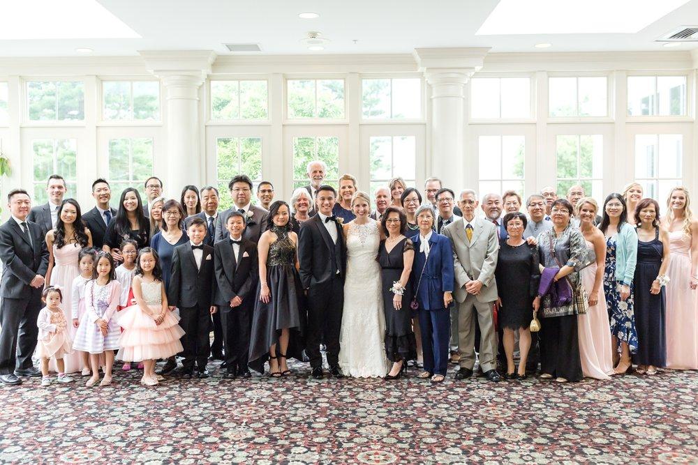WONG WEDDING HIGHLIGHTS-359_Deerfield-Country-Club-Wedding-Delaware-Maryland-wedding-photographer-anna-grace-photography-photo.jpg