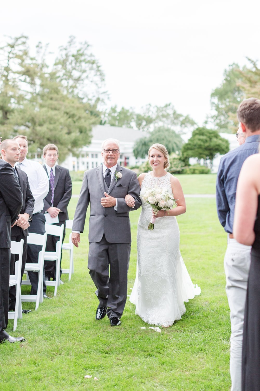 WONG WEDDING HIGHLIGHTS-394_Deerfield-Country-Club-Wedding-Delaware-Maryland-wedding-photographer-anna-grace-photography-photo.jpg