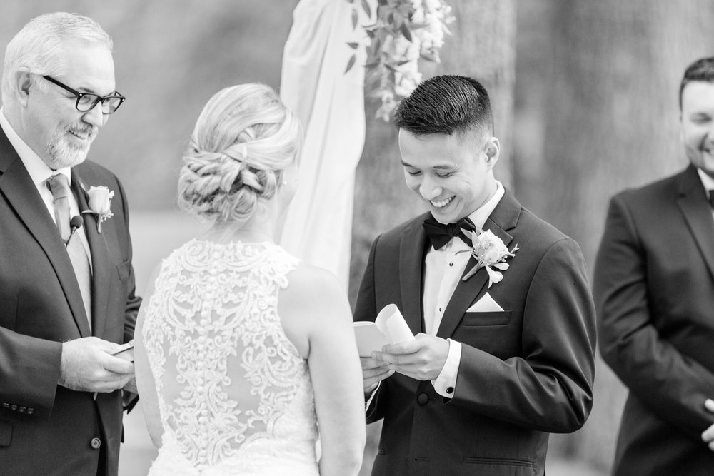 WONG WEDDING HIGHLIGHTS-405_Deerfield-Country-Club-Wedding-Delaware-Maryland-wedding-photographer-anna-grace-photography-photo.jpg