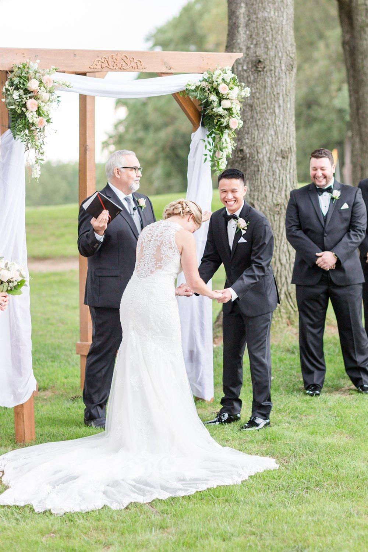 WONG WEDDING HIGHLIGHTS-402_Deerfield-Country-Club-Wedding-Delaware-Maryland-wedding-photographer-anna-grace-photography-photo.jpg