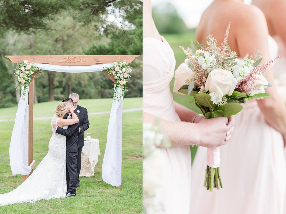 WONG WEDDING HIGHLIGHTS-417_Deerfield-Country-Club-Wedding-Delaware-Maryland-wedding-photographer-anna-grace-photography-photo.jpg