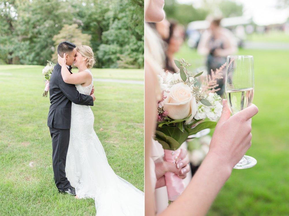 WONG WEDDING HIGHLIGHTS-423_Deerfield-Country-Club-Wedding-Delaware-Maryland-wedding-photographer-anna-grace-photography-photo-1.jpg