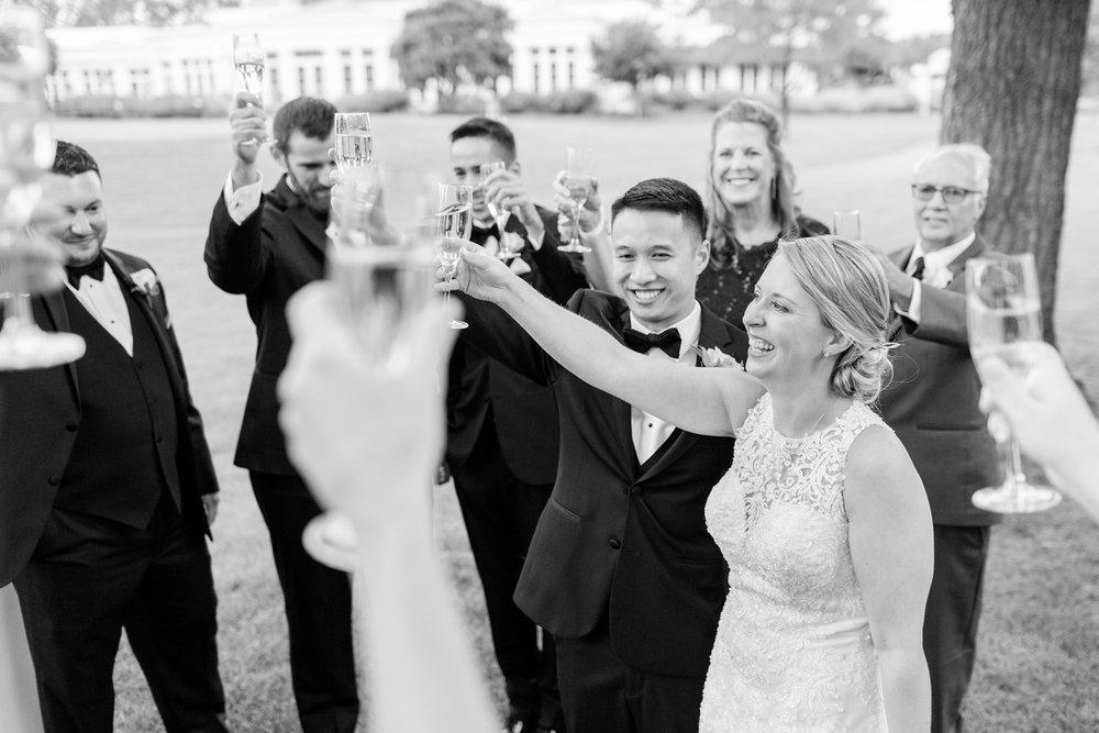 WONG WEDDING HIGHLIGHTS-428_Deerfield-Country-Club-Wedding-Delaware-Maryland-wedding-photographer-anna-grace-photography-photo.jpg