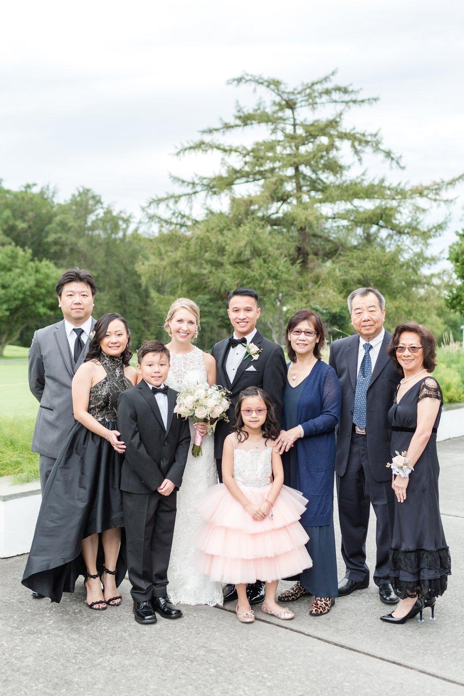 WONG WEDDING HIGHLIGHTS-367_Deerfield-Country-Club-Wedding-Delaware-Maryland-wedding-photographer-anna-grace-photography-photo.jpg