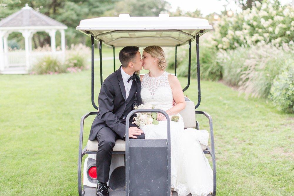 WONG WEDDING HIGHLIGHTS-439_Deerfield-Country-Club-Wedding-Delaware-Maryland-wedding-photographer-anna-grace-photography-photo.jpg