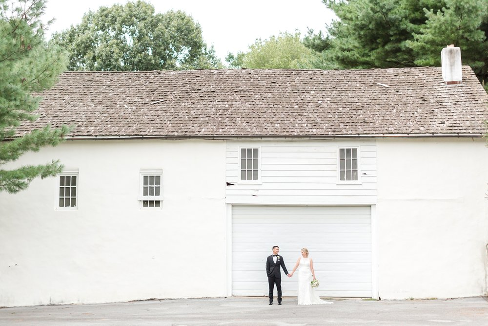 WONG WEDDING HIGHLIGHTS-446_Deerfield-Country-Club-Wedding-Delaware-Maryland-wedding-photographer-anna-grace-photography-photo.jpg