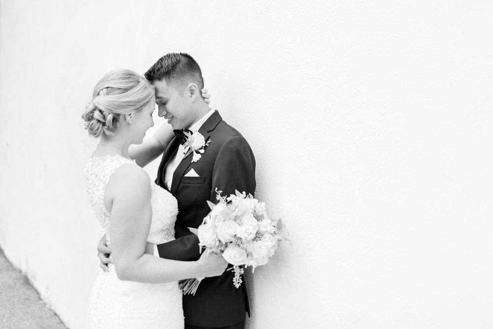 WONG WEDDING HIGHLIGHTS-460_Deerfield-Country-Club-Wedding-Delaware-Maryland-wedding-photographer-anna-grace-photography-photo.jpg