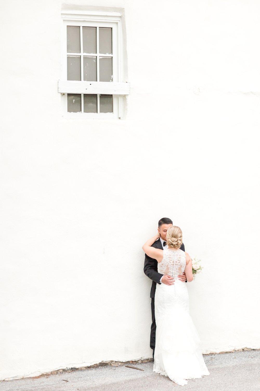 WONG WEDDING HIGHLIGHTS-451_Deerfield-Country-Club-Wedding-Delaware-Maryland-wedding-photographer-anna-grace-photography-photo.jpg