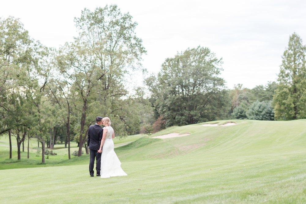 WONG WEDDING HIGHLIGHTS-469_Deerfield-Country-Club-Wedding-Delaware-Maryland-wedding-photographer-anna-grace-photography-photo.jpg