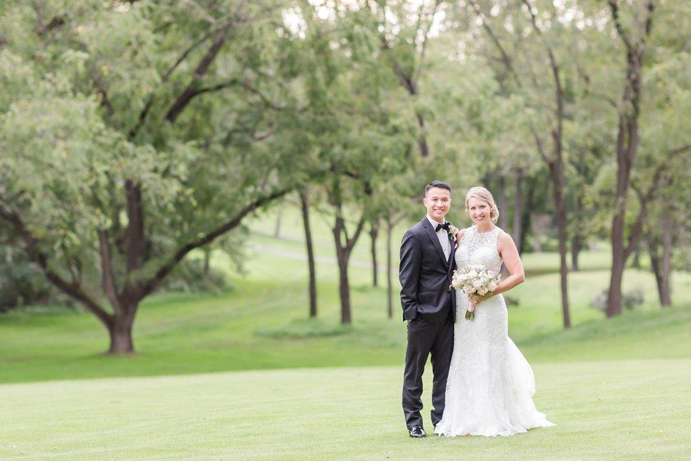WONG WEDDING HIGHLIGHTS-470_Deerfield-Country-Club-Wedding-Delaware-Maryland-wedding-photographer-anna-grace-photography-photo.jpg