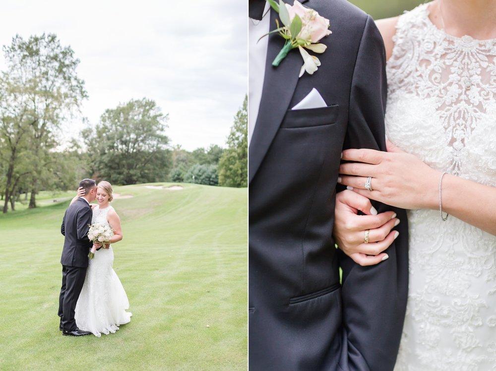 WONG WEDDING HIGHLIGHTS-477_Deerfield-Country-Club-Wedding-Delaware-Maryland-wedding-photographer-anna-grace-photography-photo.jpg