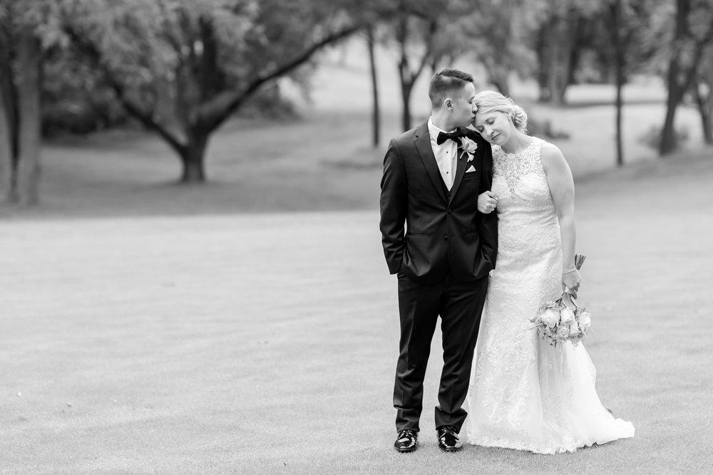 WONG WEDDING HIGHLIGHTS-493_Deerfield-Country-Club-Wedding-Delaware-Maryland-wedding-photographer-anna-grace-photography-photo.jpg
