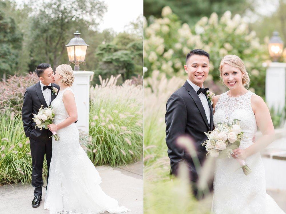 WONG WEDDING HIGHLIGHTS-507_Deerfield-Country-Club-Wedding-Delaware-Maryland-wedding-photographer-anna-grace-photography-photo.jpg