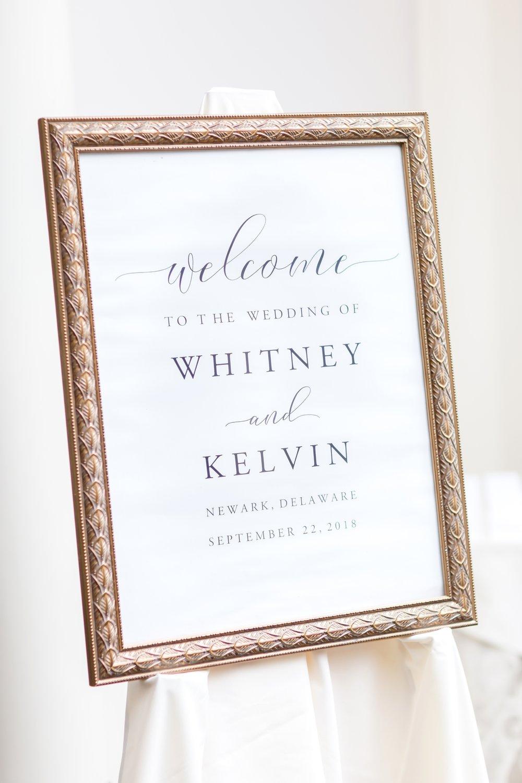 WONG WEDDING HIGHLIGHTS-45_Deerfield-Country-Club-Wedding-Delaware-Maryland-wedding-photographer-anna-grace-photography-photo.jpg