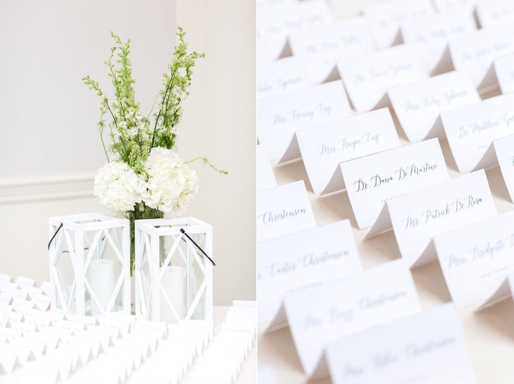 WONG WEDDING HIGHLIGHTS-48_Deerfield-Country-Club-Wedding-Delaware-Maryland-wedding-photographer-anna-grace-photography-photo.jpg