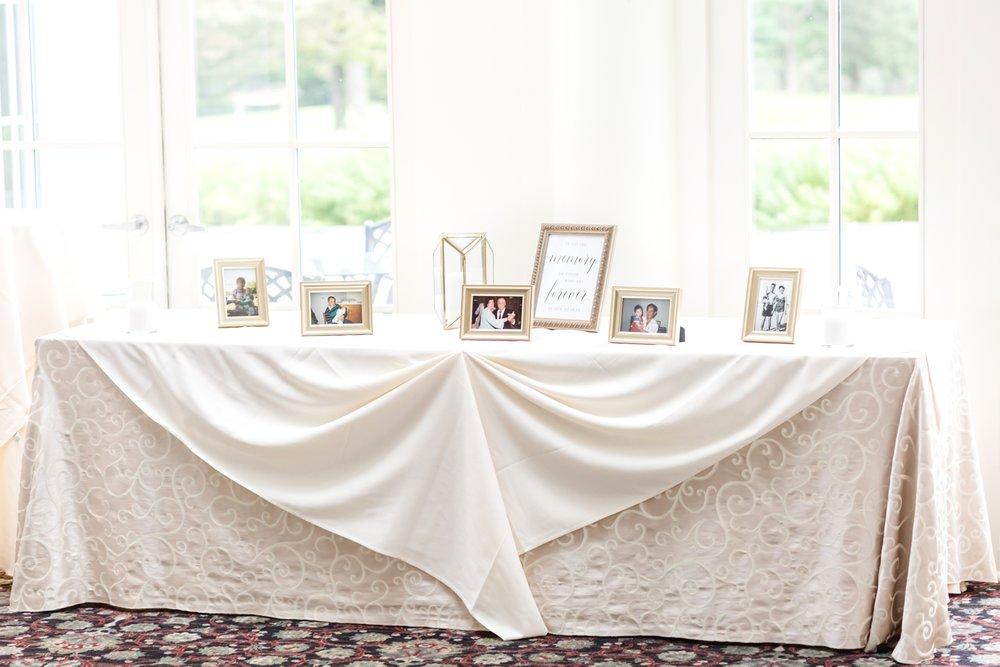 WONG WEDDING HIGHLIGHTS-52_Deerfield-Country-Club-Wedding-Delaware-Maryland-wedding-photographer-anna-grace-photography-photo.jpg