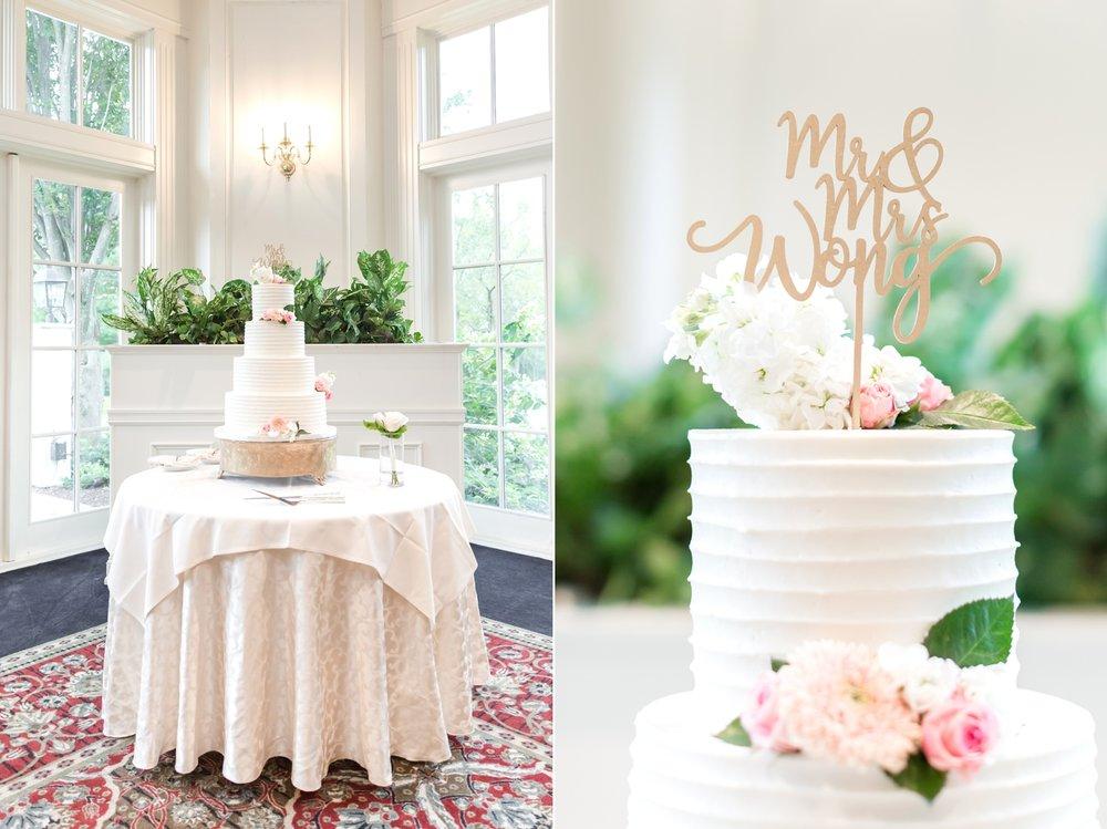 WONG WEDDING HIGHLIGHTS-57_Deerfield-Country-Club-Wedding-Delaware-Maryland-wedding-photographer-anna-grace-photography-photo.jpg