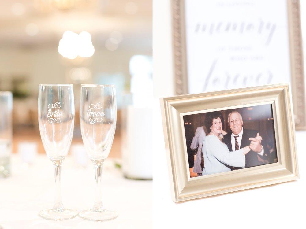 WONG WEDDING HIGHLIGHTS-62_Deerfield-Country-Club-Wedding-Delaware-Maryland-wedding-photographer-anna-grace-photography-photo.jpg