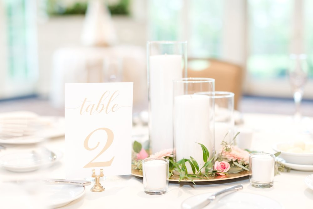 WONG WEDDING HIGHLIGHTS-71_Deerfield-Country-Club-Wedding-Delaware-Maryland-wedding-photographer-anna-grace-photography-photo.jpg