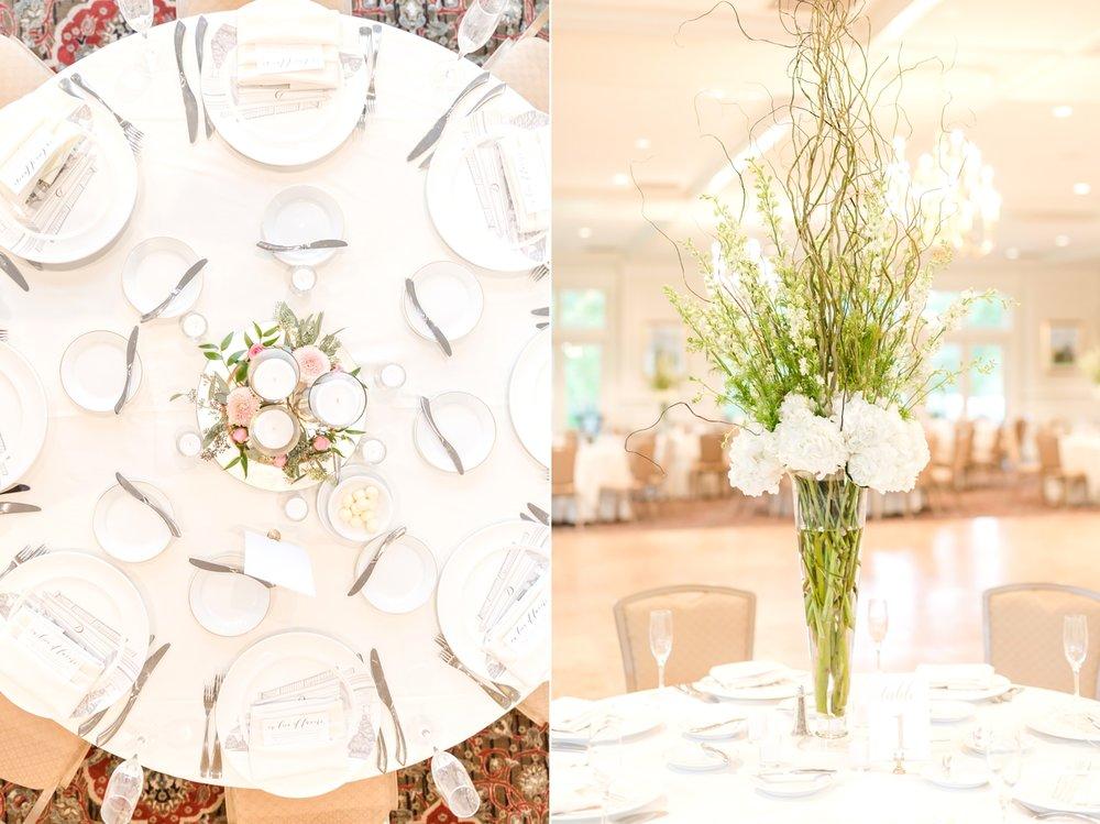 WONG WEDDING HIGHLIGHTS-72_Deerfield-Country-Club-Wedding-Delaware-Maryland-wedding-photographer-anna-grace-photography-photo.jpg