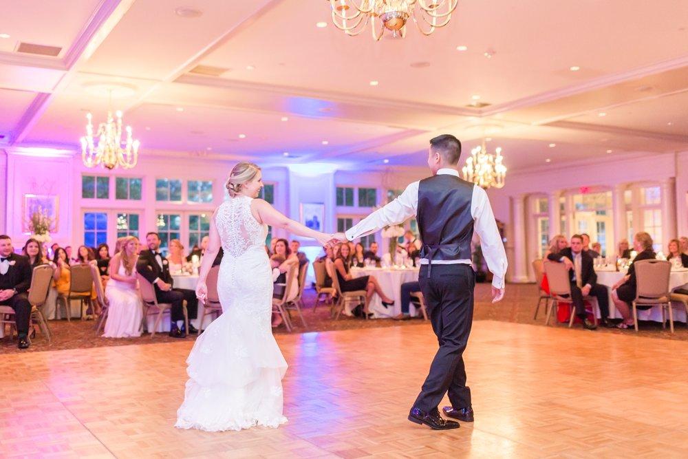 WONG WEDDING HIGHLIGHTS-513_Deerfield-Country-Club-Wedding-Delaware-Maryland-wedding-photographer-anna-grace-photography-photo.jpg