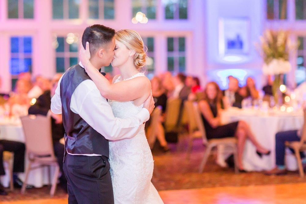 WONG WEDDING HIGHLIGHTS-514_Deerfield-Country-Club-Wedding-Delaware-Maryland-wedding-photographer-anna-grace-photography-photo.jpg