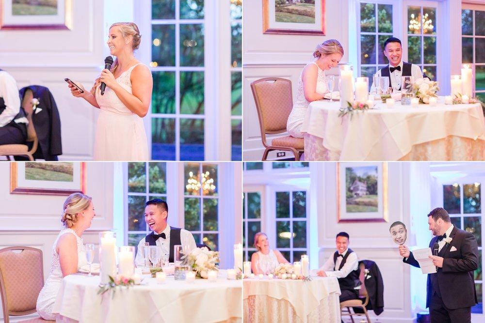 WONG WEDDING HIGHLIGHTS-517_Deerfield-Country-Club-Wedding-Delaware-Maryland-wedding-photographer-anna-grace-photography-photo.jpg