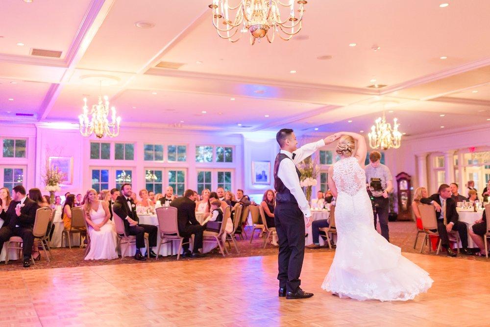 WONG WEDDING HIGHLIGHTS-516_Deerfield-Country-Club-Wedding-Delaware-Maryland-wedding-photographer-anna-grace-photography-photo.jpg