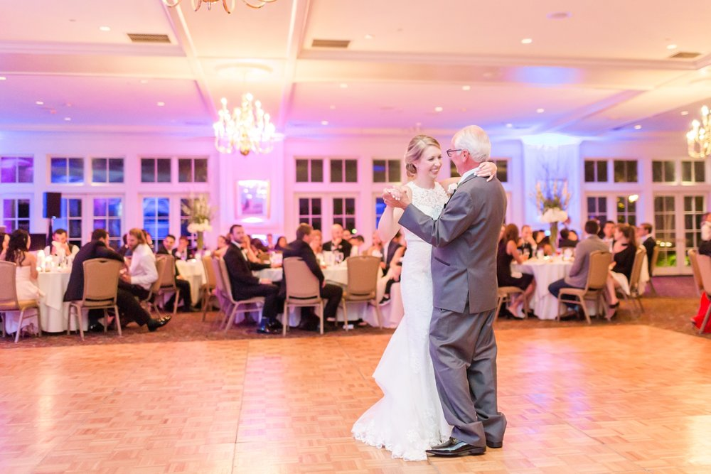 WONG WEDDING HIGHLIGHTS-530_Deerfield-Country-Club-Wedding-Delaware-Maryland-wedding-photographer-anna-grace-photography-photo.jpg